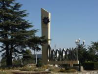 18 Апреля День охраны памятников и исторических мест