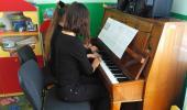 Работа по преемственности между дошкольным и начальным образованием